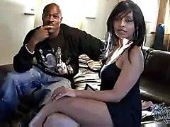 cumshot black hardcore blowjob shaved pussylicking asslicking ebony blackwoman pussyfucking