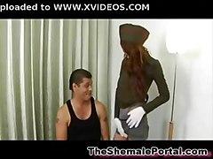 tranny shemale trans transexual tgirl ladyboy transvestite