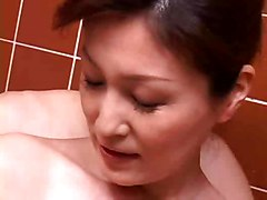 cumshot hardcore blowjob fingering wet pussylicking asian hairypussy pussyfucking japanese jap