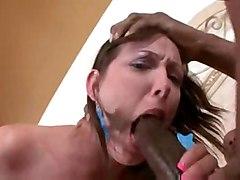 anal stockings cumshot facial interracial milf blowjob brunette pussylicking bigboobs cocksucking bigass pussyfucking