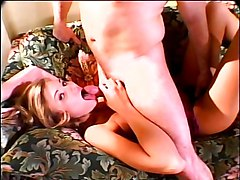Anal Anal Sex Blowjob Brunette Caucasian Couple Cum Shot Oral Sex Shaved Vaginal Sex