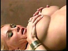 Big Tits Lesbian Blonde Big Tits Blonde Brunette Caucasian High Heels Lesbian Licking Vagina Masturbation Oral Sex Outdoor Position 69 Shaved Toys Vaginal Masturbation