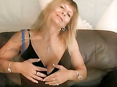 Big Tits Mature anilos bigtits busty
