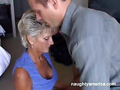 mrs mom milf squirter squirts