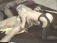 cumshot black hardcore blonde blowjob titjob threesome bigtits pussylicking ebony blackwoman hairypussy pussyfucking classic retro cocksuckers vintage