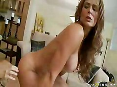 Gorgeous Spanish Girl Fucking