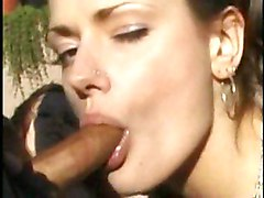Teens Anal Group POV Anal Sex Blowjob Caucasian Cum Shot Deepthroat Oral Sex POV Teen Threesome Vaginal Sex