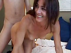 Matures Old + Young Swingers