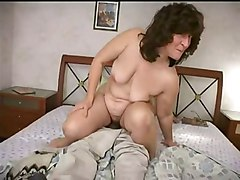 Amateur Matures Old   Young