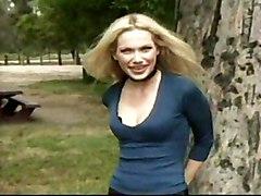 Blonde Blonde Blowjob Caucasian Couple Cum Shot Licking Vagina Masturbation Oral Sex Vaginal Masturbation Vaginal Sex