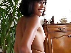 Anal Asian Facials Anal Sex Asian Black-haired Blowjob Couple Cum Shot Facial Oral Sex Stockings Tattoos Vaginal Sex