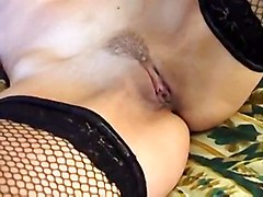 pussy sexy butt wife masturbating sweet voyeur fingers pierced exgirlfriend