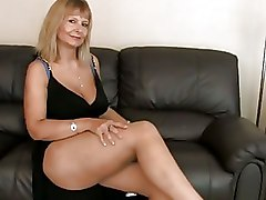Big Tits Mature anilos bigtits busty