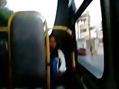 Exib Bus
