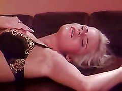 Body Painting Interracial blonde sex body paints