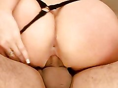 Big Cock Hardcore Mature blowjob