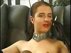 Blowjobs Group Sex Stockings