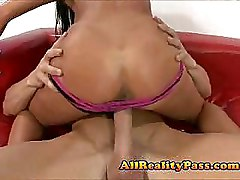 Big Tits Milf Panties Riding