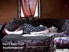 anal hardcore busty babe sexy