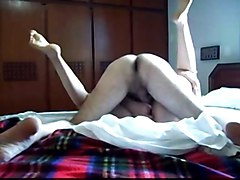 Amateur Anal Turkish