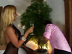 ass rubbing masturbation toys dildo piercing blonde wet hardcore latina brazilian ass pussylicking blowjob handjob couch reality doggystyle riding cumshot close up pussy tight spanking lingerie panties