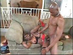 anal lesbian hardcore blowjob handjob fuck