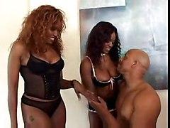 anal cumshot big tits threesome ebony angel fire jada eyes
