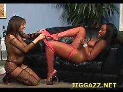 sex lesbians interracial fingering masturbation oral horny fisting good angel eyes alexis