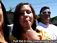 outdoor amateur pussylicking stripping public realamateur exhibitionist