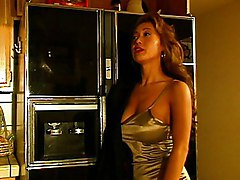 Lesbian Blonde Blonde Caucasian Glamour Lesbian Licking Vagina Masturbation Oral Sex Stockings Toys Vaginal Masturbation