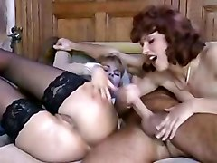 cumshot compilation handjob