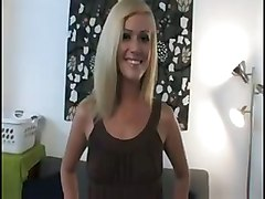 taylor gets big dick her tight pussy xxx hardcore