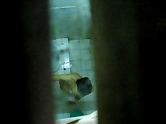 Toilet Is Under My Bedroom