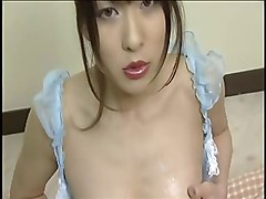 Japanese Nipples Pornstars