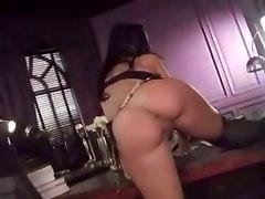 lisa ann milf big tits