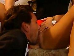 european brunette sex