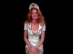 Jessica Drake The Horny Fucking Nurse