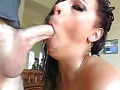 Big Tits Blowjobs Deep Throat Milf