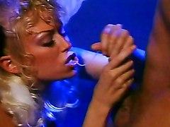 Big Tits Blonde Big Tits Blonde Blowjob Caucasian Couple Cum Shot Licking Vagina Pornstar Romantic Vaginal Sex Jenna Jameson