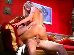 Big Tits Blonde Big Tits Blonde Blowjob Caucasian Couple Cum Shot Glamour High Heels Kissing Licking Vagina Masturbation Oral Sex Pornstar Shaved Tattoos Vaginal Masturbation Vaginal Sex