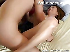 Asian Hardcore Japanese