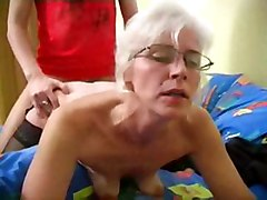 Boy Have Sex With Mother In Law