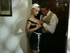 maid Anita Blond pornstar blonde blondes hardcore sex video porn