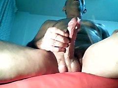 hidden orgasm sex tube