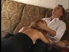 Cumshots Matures Pornstars