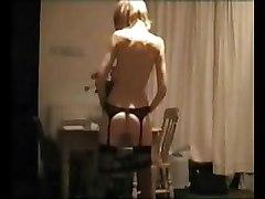 Amateur Blondes Webcams