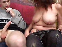 Busty Matures Teens
