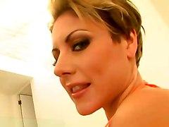 Anal Blondes Matures MILFs