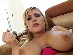 interracial milf interacial she thick velicity von thicker dbm