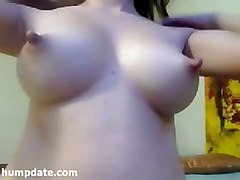 tits breasts lactating boobs milk amateur babe sex